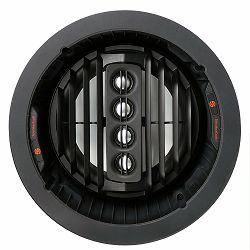 Zvučnik stropni ugradbeni SPEAKERCRAFT AIM7 THREE DT series