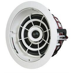 Zvučnik stropni ugradbeni SPEAKERCRAFT AIM7 TWO (kom)