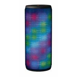 Prijenosni zvučnik TRUST Dixxo LED