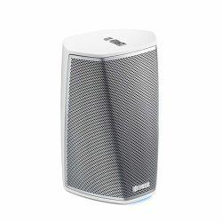 Zvučnik bežični DENON HEOS 1 HS2 bijeli (Wi-Fi, Bluetooth)