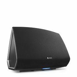 Zvučnik bežični DENON HEOS 5 HS2 crni (Wi-Fi, Bluetooth)