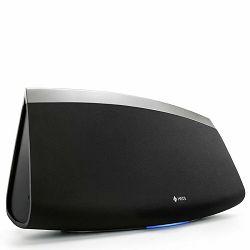 Zvučnik bežični DENON HEOS 7 HS2 crni (Wi-Fi, Bluetooth)