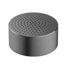 Prijenosni zvučnik XIAOMI MI Mini srebrni (Bluetooth, baterija 4h)