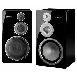Zvučnik YAMAHA NS-5000 crni (lijevi)