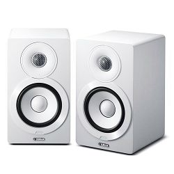 Zvučnik YAMAHA NX-N500 bijeli