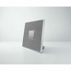 Bežični Hi-Fi zvučnik YAMAHA Restio ISX-80 bijeli