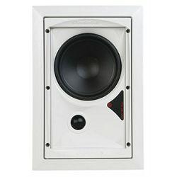Zvučnik zidni ugradbeni SPEAKERCRAFT AIM MT7 ONE (kom)