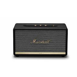 Bežični Hi-Fi zvučnk MARSHALL Stanmore II Bluetooth crni