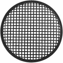 Mreža za zvučnik SGG 250