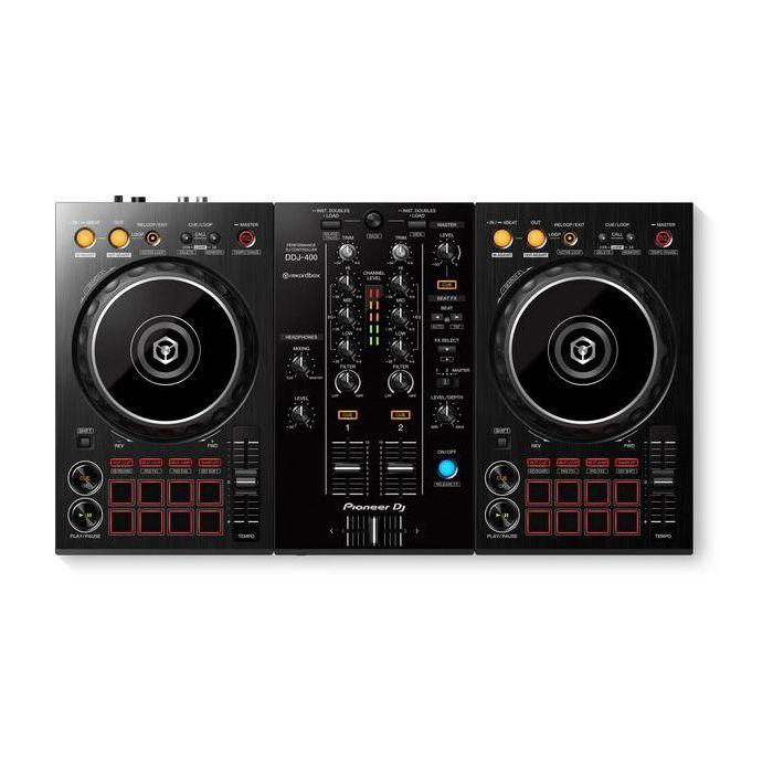 -dj-kontroler-pioneer-ddj-400-4573201241528_1.jpg