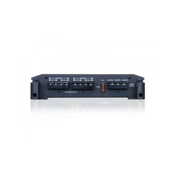 https://www.ronis.hr/slike/velike/480x360-productpic-bbx-f1200-connector-side.jpg