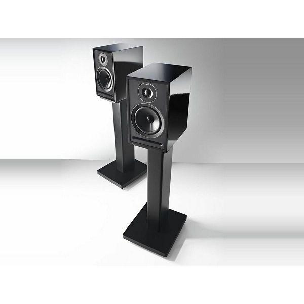 https://www.ronis.hr/slike/velike/acoustic-energy-3-series-301-gloss-black-1.jpg