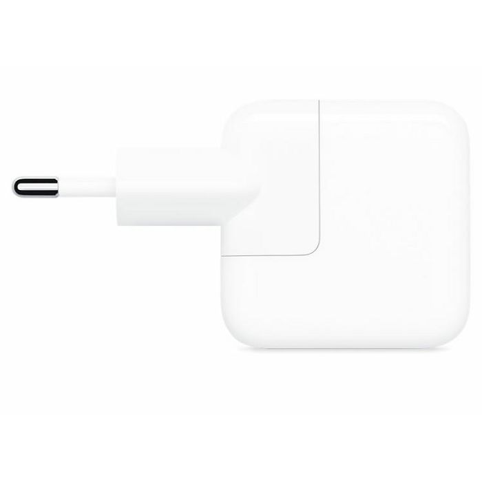 adapter-apple-usb-c-power-adapter---30w-my1w2zma_1.jpg