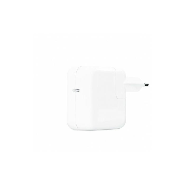 adapter-apple-usb-c-power-adapter---30w-my1w2zma_2.jpg