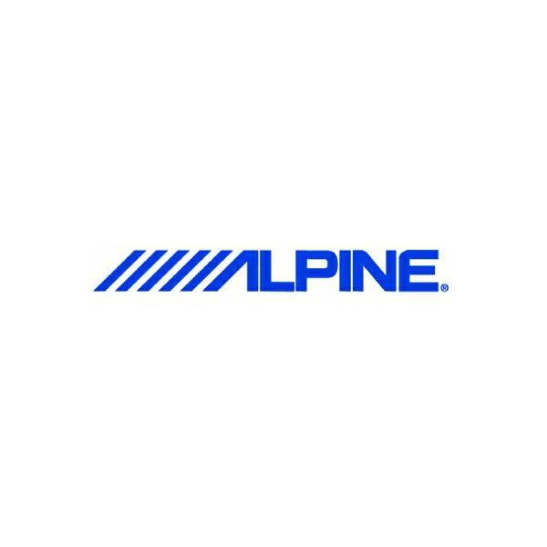 https://www.ronis.hr/slike/velike/alpine_logo.jpg
