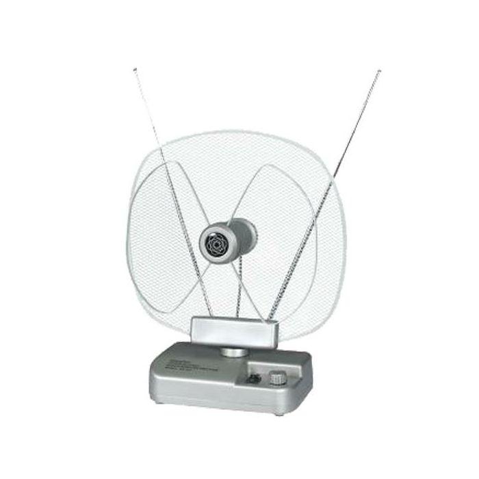 https://www.ronis.hr/slike/velike/antena-za-tv-dvb-t-falcom-ant-204s-srebr-ant-204s_1.jpg