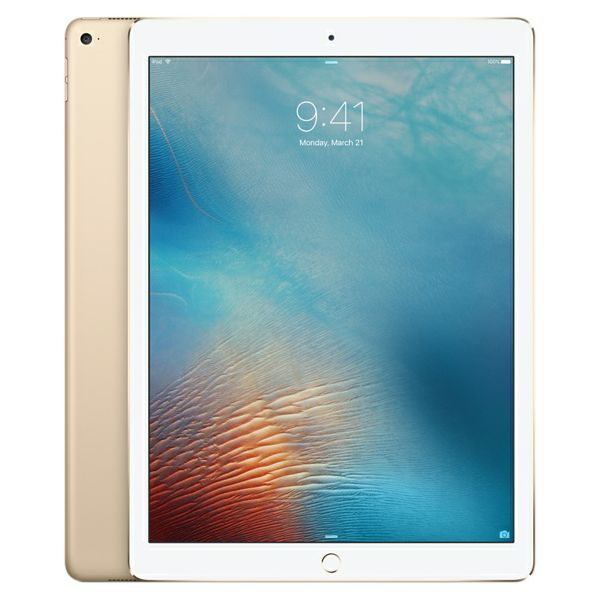 https://www.ronis.hr/slike/velike/apple-129-inch-ipad-pro-cellular-256gb-g-mpa62hc-a_1.jpg