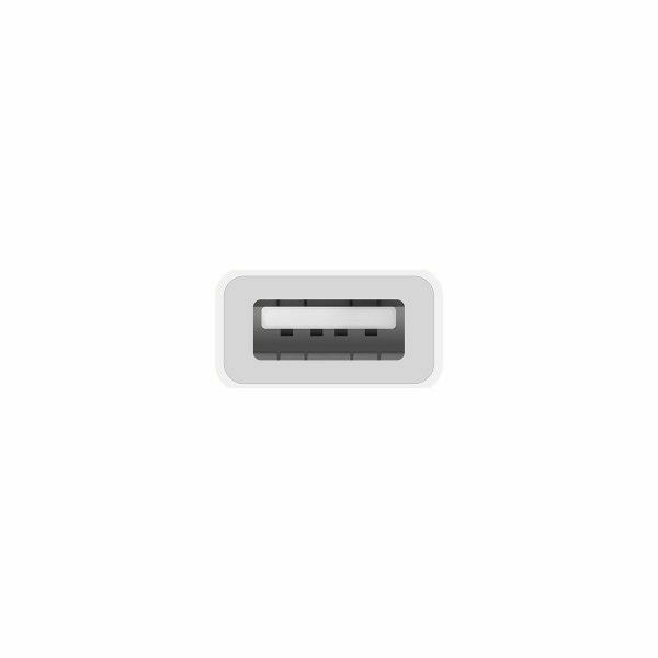 apple-usb-c-to-usb-adapter-mj1m2zm-a-mj1m2zm-a_2.jpg