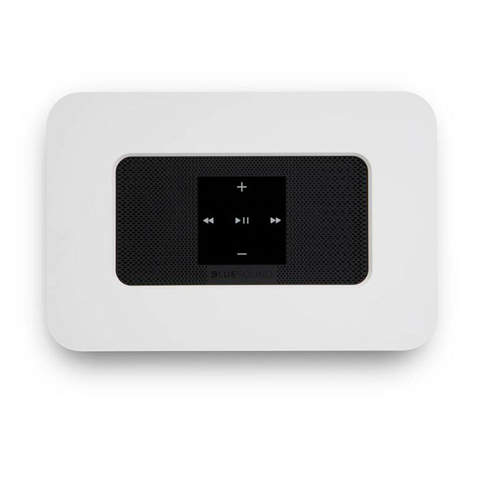 https://www.ronis.hr/slike/velike/audio-streamer-bluesound-node-2i-bijeli-node-2i_3.jpg
