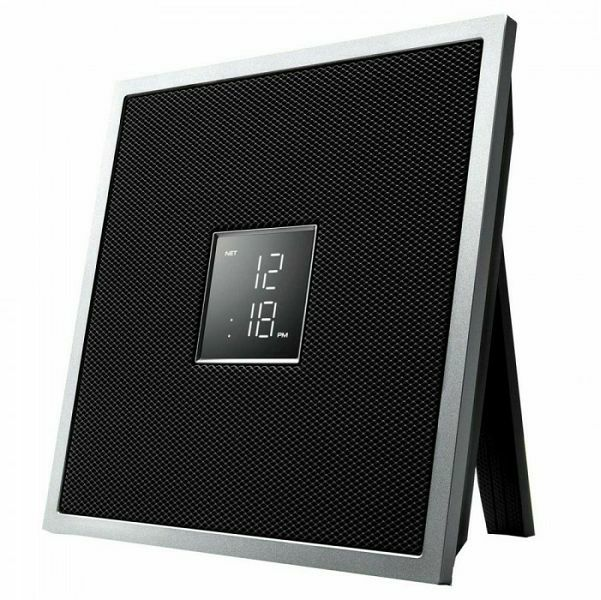 audio-sustav-yamaha-isx-18d-crni-isx-18d-black_1.jpg