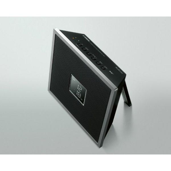 audio-sustav-yamaha-isx-18d-crni-isx-18d-black_2.jpg