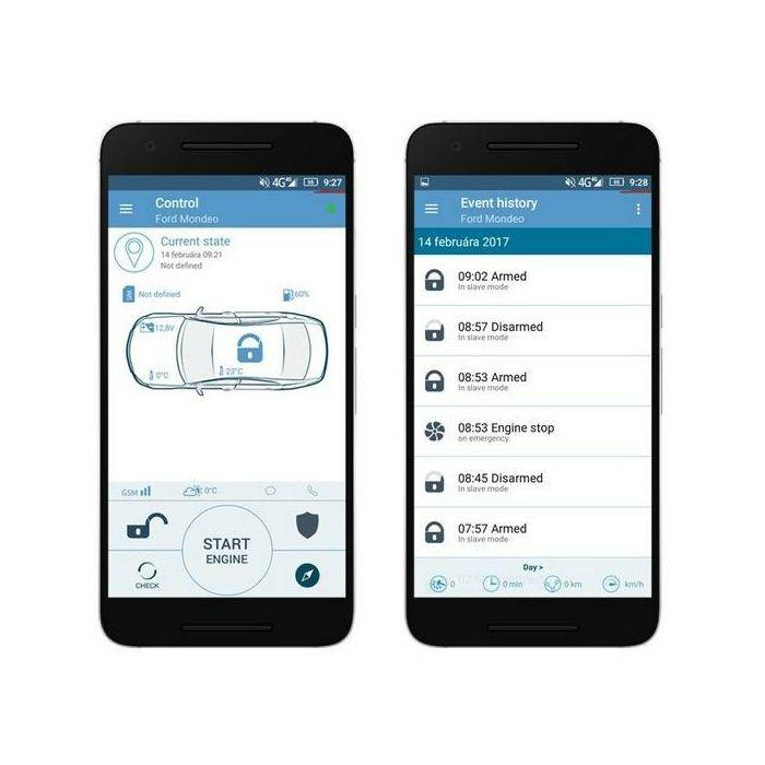 auto-alarm-pandora-smart-06pandora_smart_2.jpg