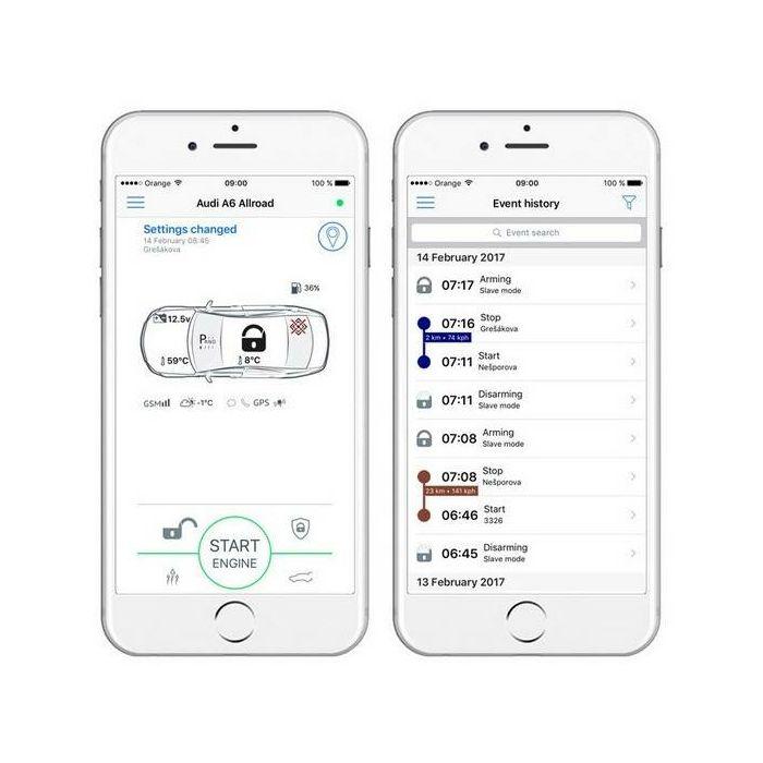 auto-alarm-pandora-smart-06pandora_smart_3.jpg