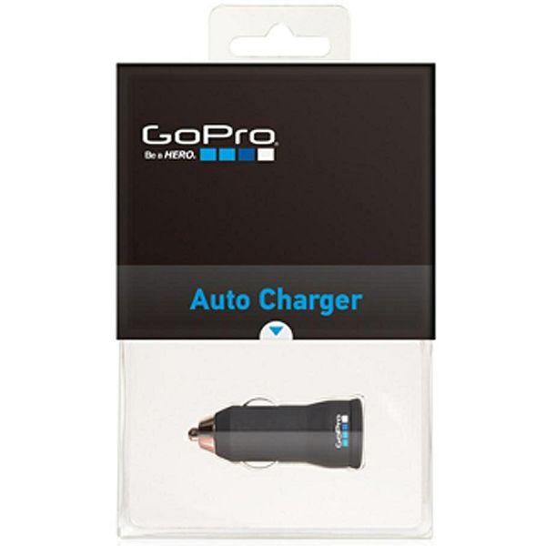 auto-charger-acarc-001-1447-8000-lrg.jpg