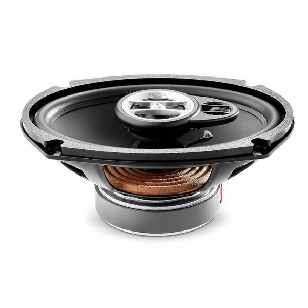 auto-zvucnici-focal-car-kit-auditor-rcx--f-ckitrcx6901_1.jpg