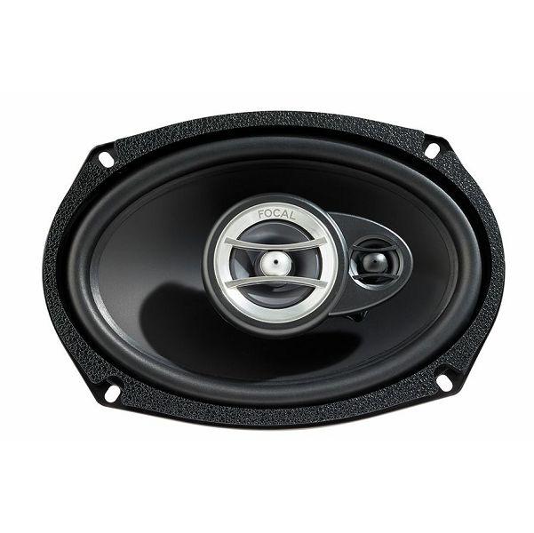 auto-zvucnici-focal-car-kit-auditor-rcx--f-ckitrcx6901_3.jpg