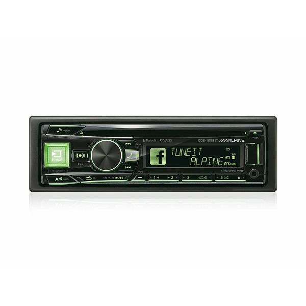https://www.ronis.hr/slike/velike/autoradio-alpine-cde-195bt-bluetooth-usb-cde-195bt_2.jpg