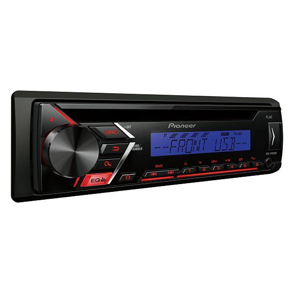 autoradio-pioneer-deh-s100ubb-rds-cd-usb-deh-s100ubb_2.jpg
