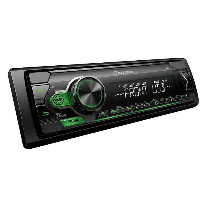 autoradio-pioneer-mvh-s110ubg-mvh-s110ubg_2.jpg