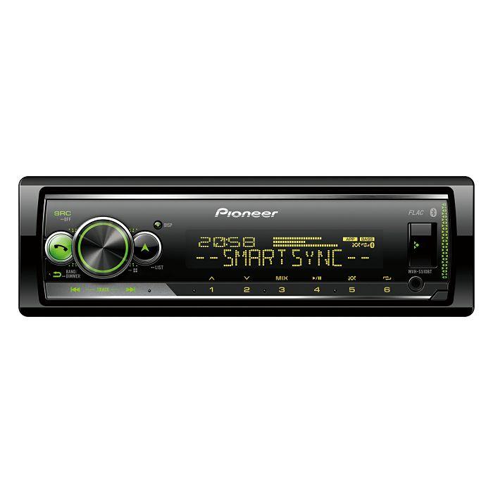 autoradio-pioneer-mvh-s510bt-mvh-s510bt_2.jpg