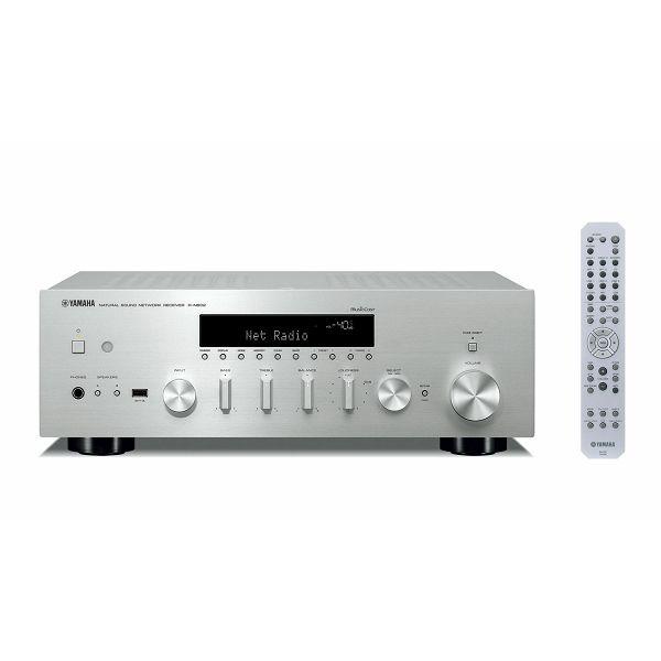 https://www.ronis.hr/slike/velike/av-network-receiver-yamaha-r-n602-silver-r-n602-silver_1.jpg