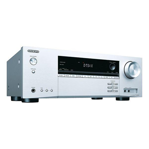 https://www.ronis.hr/slike/velike/av-receiver-onkyo-tx-nr474-silver-8020333069_3.jpg