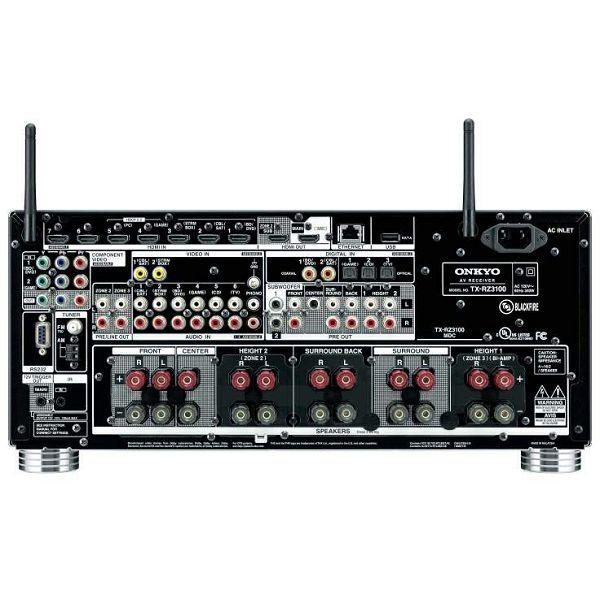 https://www.ronis.hr/slike/velike/av-receiver-onkyo-tx-rz3100-crni-tx-rz3100_2.jpg