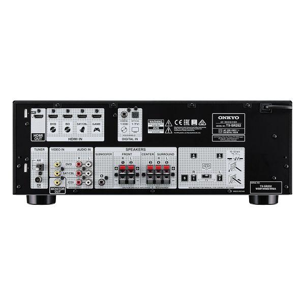 av-receiver-onkyo-tx-sr252-black-tx-sr252-black_4.jpg