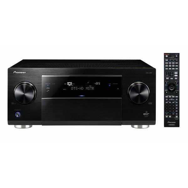 https://www.ronis.hr/slike/velike/av-receiver-pioneer-sc-lx88-k-sc-lx88-k_1.jpg