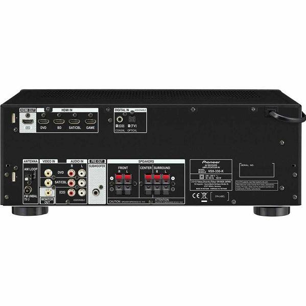 https://www.ronis.hr/slike/velike/av-receiver-pioneer-vsx-330-k-vsx-330-k_2.jpg