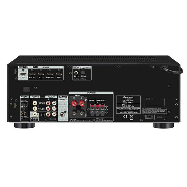 av-receiver-pioneer-vsx-531-b-vsx-531-b_3.jpg