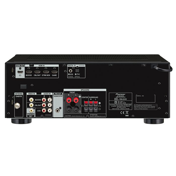 av-receiver-pioneer-vsx-531d-b-crni-vsx-531d-b_2.jpg