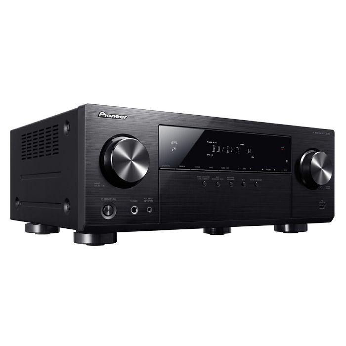 av-receiver-pioneer-vsx-531d-b-crni-vsx-531d-b_3.jpg