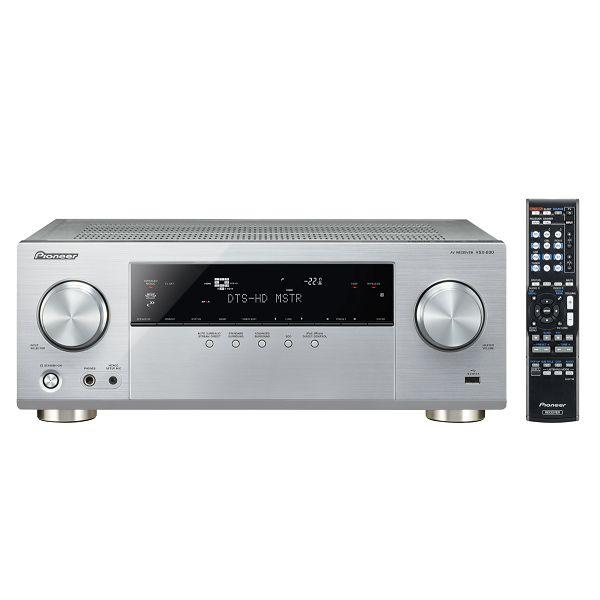 av-receiver-pioneer-vsx-830-s-vsx-830-s_1.jpg