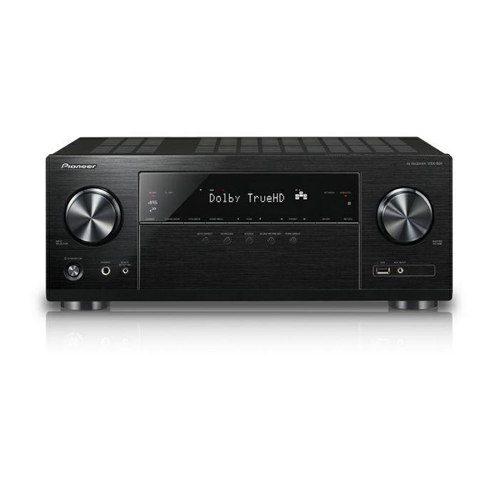https://www.ronis.hr/slike/velike/av-receiver-pioneer-vsx-831-k-vsx-831-k_2.jpg
