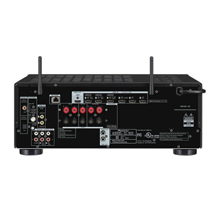 https://www.ronis.hr/slike/velike/av-receiver-pioneer-vsx-831-k-vsx-831-k_3.jpg
