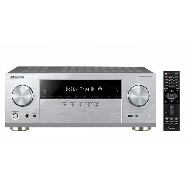 https://www.ronis.hr/slike/velike/av-receiver-pioneer-vsx-831-s-srebrni-vsx-831-s_1.jpg