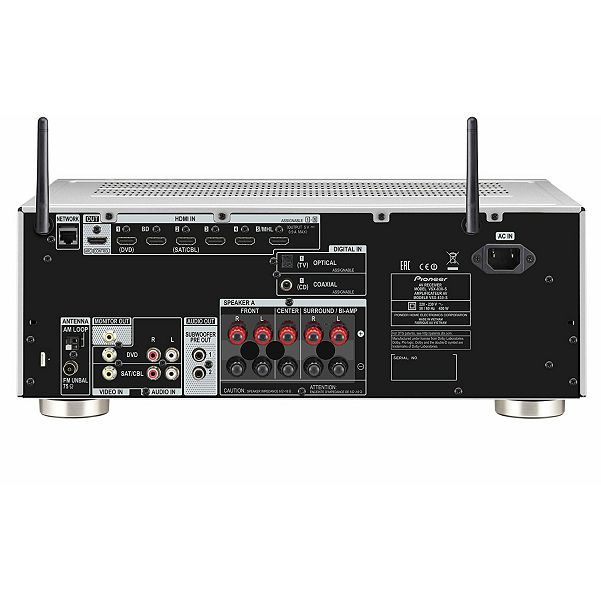 https://www.ronis.hr/slike/velike/av-receiver-pioneer-vsx-831-s-srebrni-vsx-831-s_3.jpg