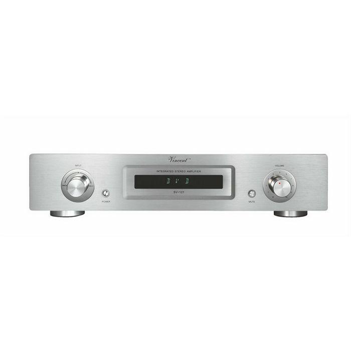 https://www.ronis.hr/slike/velike/av-receiver-vincent-sv-121-silver-sv-121_1.jpg