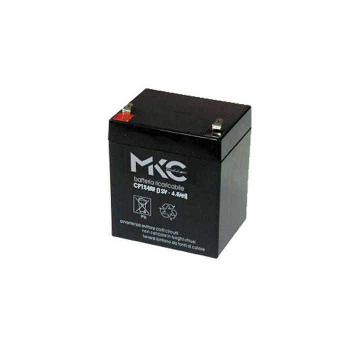 baterija-akumulatorska-mkc-mkc1245-8006012098778_1.jpg